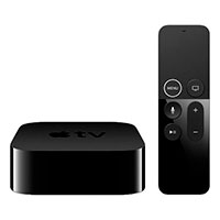 Apple TV 4K 64GB (MP7P2HY/A)