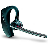 Bluetooth Headset (7 timer) Plantronics Voyager 5200