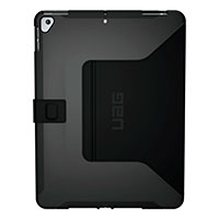 Cover iPad 2019 - 10.2tm (Scout) Sort - UAG