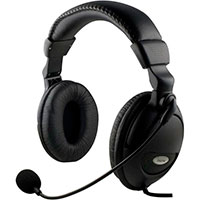 Gaming Headset Deltaco