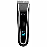 Hårtrimmer ProCut LCD (Lithium) Wahl