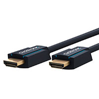 HDMI 2.1 kabel 8K - 1m (Ultra High Speed) Clicktronic