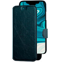 iPhone 12/12 Pro flip-cover 2-i-1 (Slim Wallet) Champion