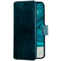 iPhone 12/12 Pro flipcover (Slim Wallet) Champion