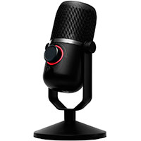 Podcast USB mikrofon (96kHz) Thronmax Mdrill Zero Plus