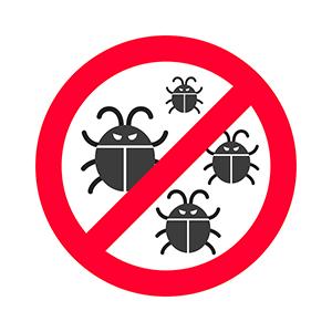 Malware eller virus