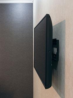 Velsete Den ultimative guide til tv vægbeslag | avXperten VI-95