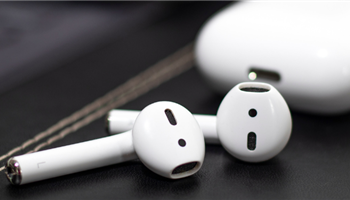 AirPods vs AirPods Pro? » Her er de Bedste AirPods (TEST)