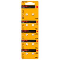 LR59 batteri