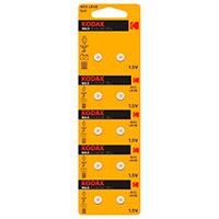 LR48 batteri