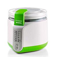 Yoghurtmaskiner & Ostemaskiner