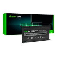 Batteri bærbar computer