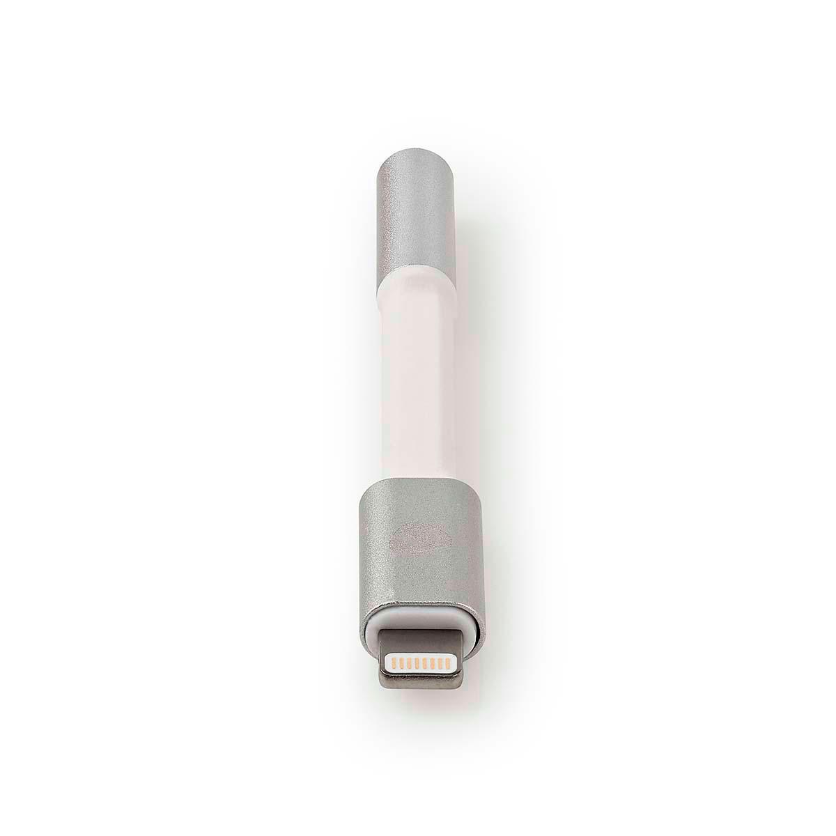 iPhone 7 høretelefoner - Få høretelefoner der passer til iPhone 7