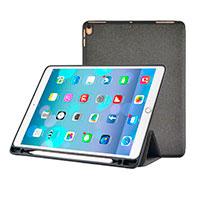 iPad Air 2019 cover