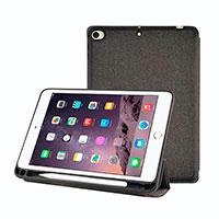 iPad mini 5 cover
