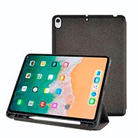 "iPad Pro 2018 - 11"" Cover"