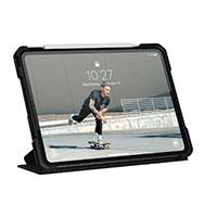 "iPad Pro 2020 - 12.9"" cover"