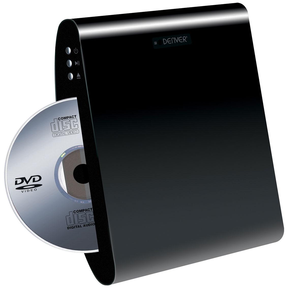 tv med indbygget dvd