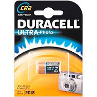 Foto batteri