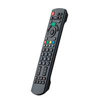 Fjernbetjening til Panasonic TV