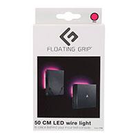 Floating Grip LED