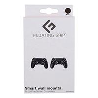 PS4 controller vægbeslag