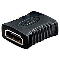 HDMI samler