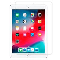iPad 2020 skærmbeskyttelse