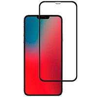 iPhone 12 Mini skærmbeskyttelse