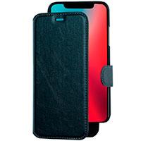 iPhone 12 Mini flip cover