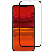 iPhone 12 Pro Max skærmbeskyttelse