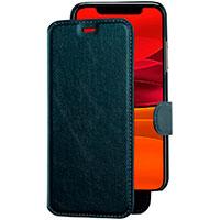 iPhone 12 Pro Max flip cover