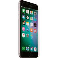iPhone 8 Skærmbeskyttelse