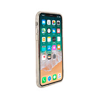 iPhone XS Max cover