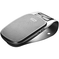 Jabra Bluetooth håndfri
