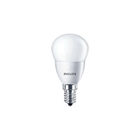 Philips LED pære - E14