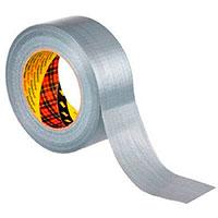 Gaffa tape