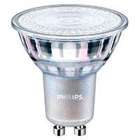 GU10 - LED pærer