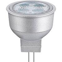 GU4/MR11 - LED pærer