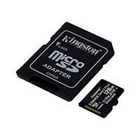 Micro SD kort V10