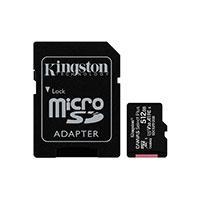 Micro SD kort 512 GB