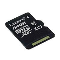 Micro SD kort 64 GB