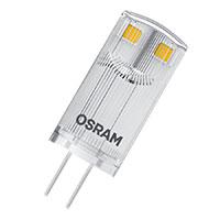 G4 - LED pærer