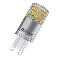 G9 - LED pærer