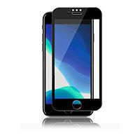 iPhone SE (2020) skærmbeskyttelse