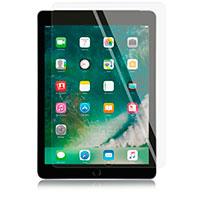 """iPad Pro 2017 - 10.5"""" skærmbeskyttelse"""