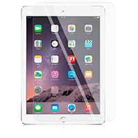 iPad Air skærmbeskyttelse