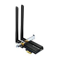 Wi-Fi 6 Netkort