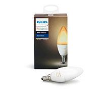 Philips Hue E14 LED pærer