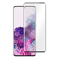 Samsung Galaxy S20 Plus skærmbeskyttelse